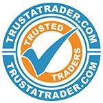 GrantsLocks_TrustTrader_Logo
