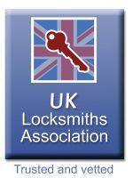 UK Locksmiths